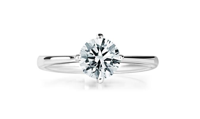обручальные кольца для помолвки